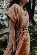 Hayley Terra