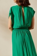 Cibil Vert